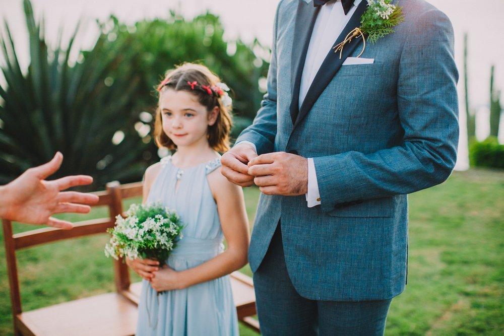 Christian&Dana Nicaragua Wedding photographer 32