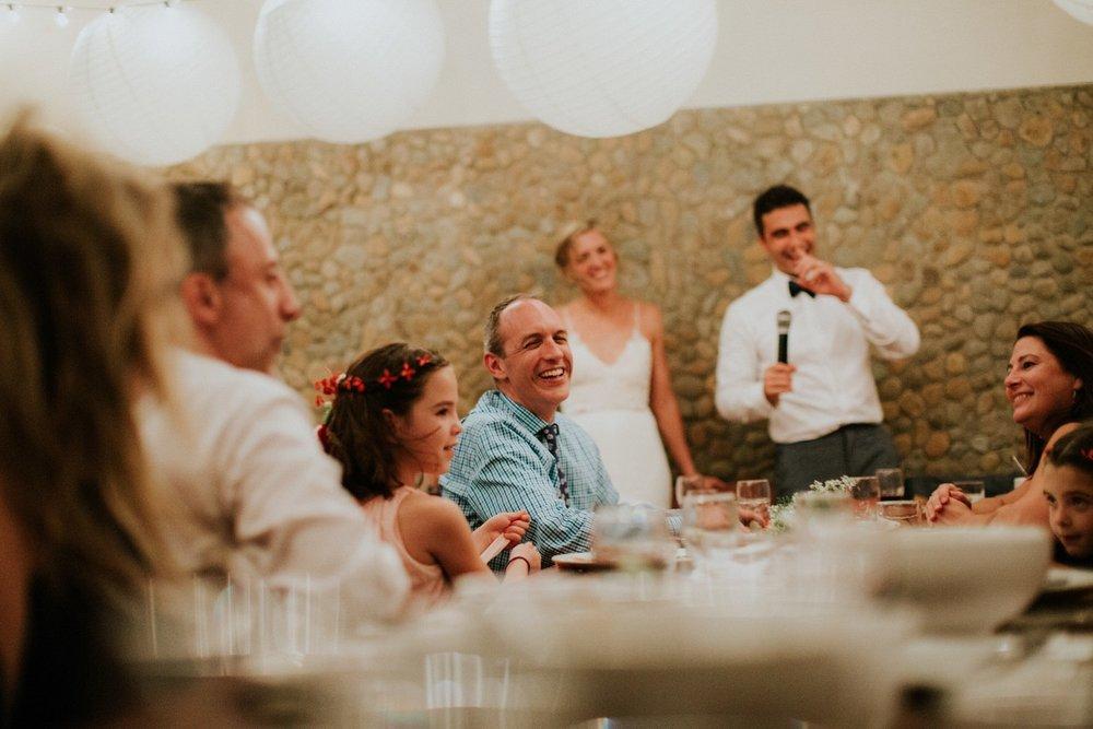 Christian & Dana Nicaragua Wedding 44