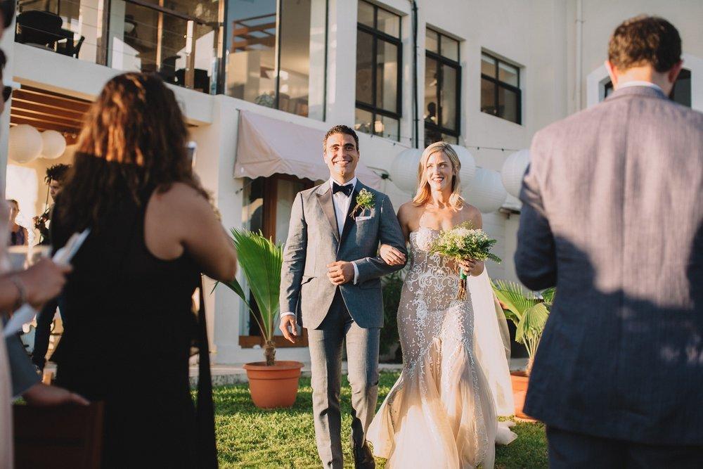 Christian&Dana Nicaragua Wedding 11