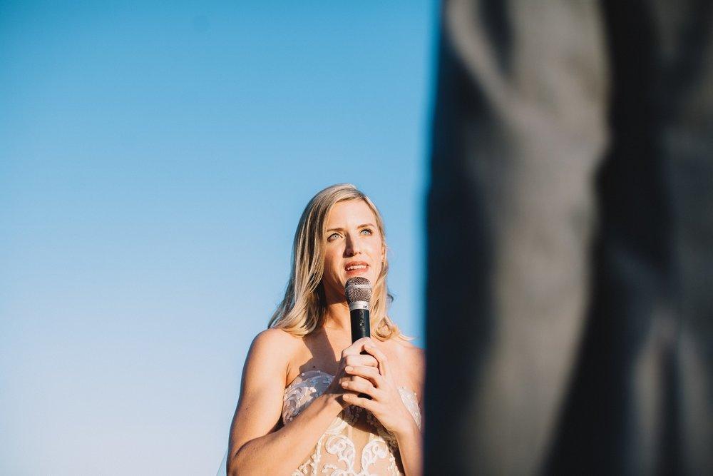Christian&Dana Nicaragua Wedding 15