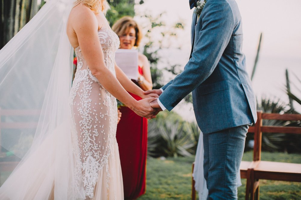 Christian&Dana Nicaragua Wedding 22