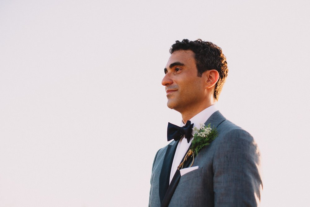 Christian&Dana Nicaragua Wedding Groom 15