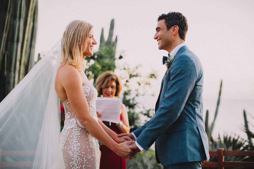 Christian&Dana Nicaragua Wedding photography 30