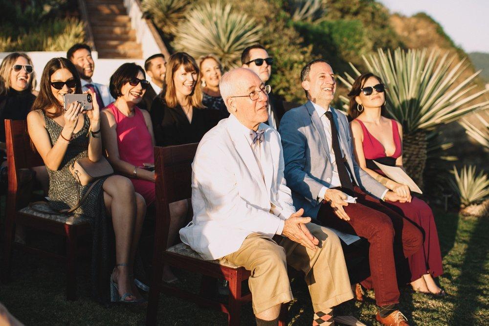 Christian&Dana Nicaragua Wedding 26
