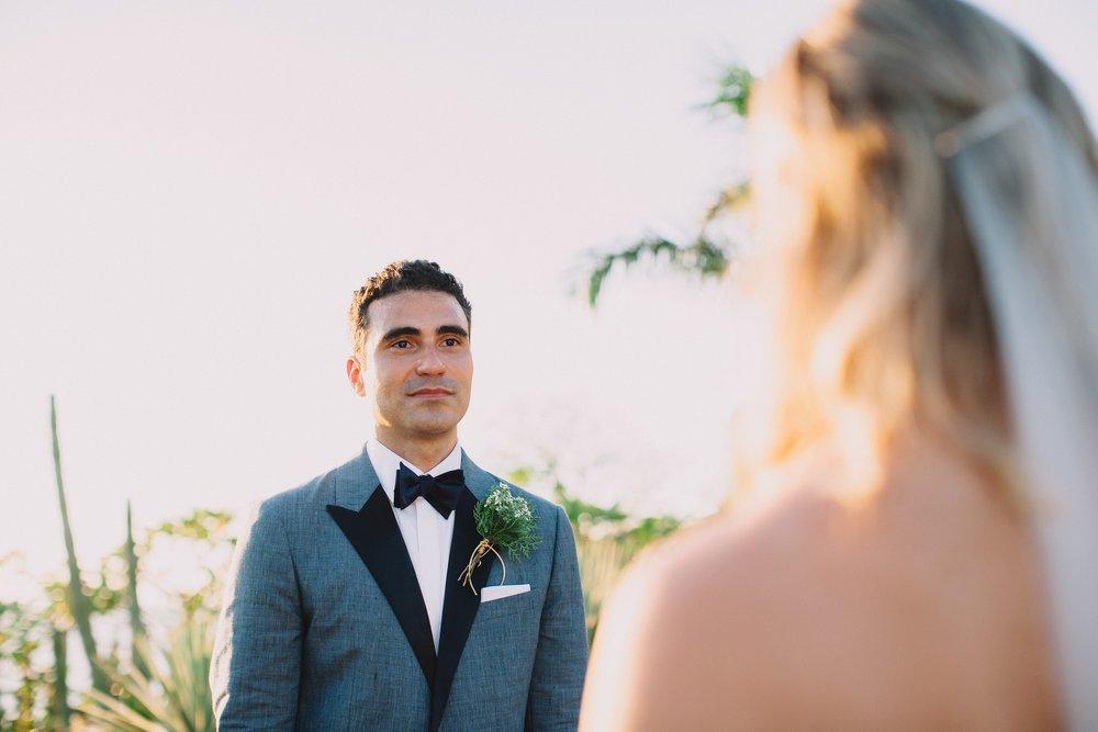 Christian&Dana Nicaragua Wedding 16