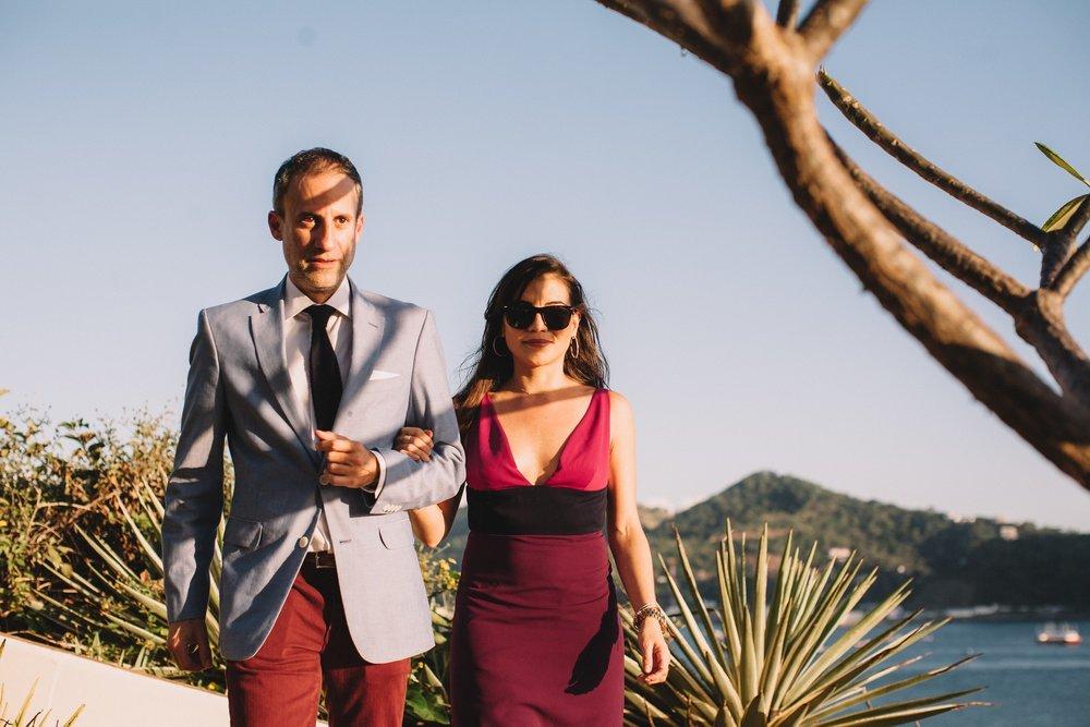 Christian&Dana Nicaragua Wedding 8