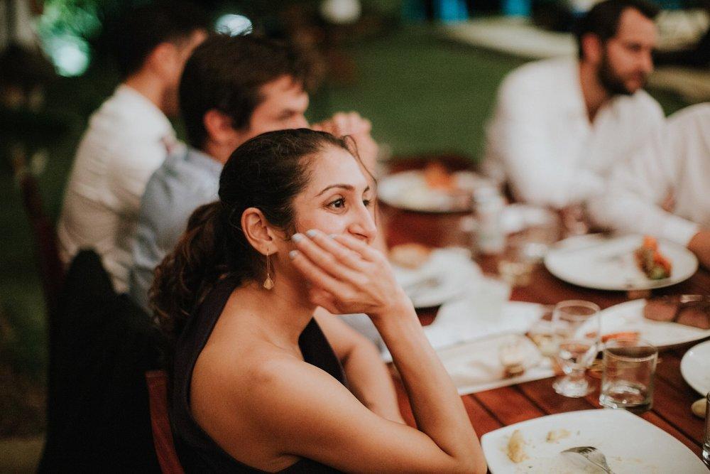 Christian & Dana Nicaragua Wedding 45