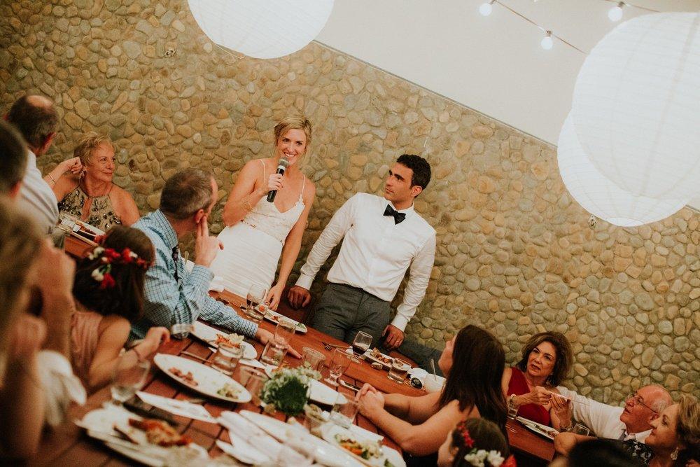 Christian & Dana Nicaragua Wedding 46