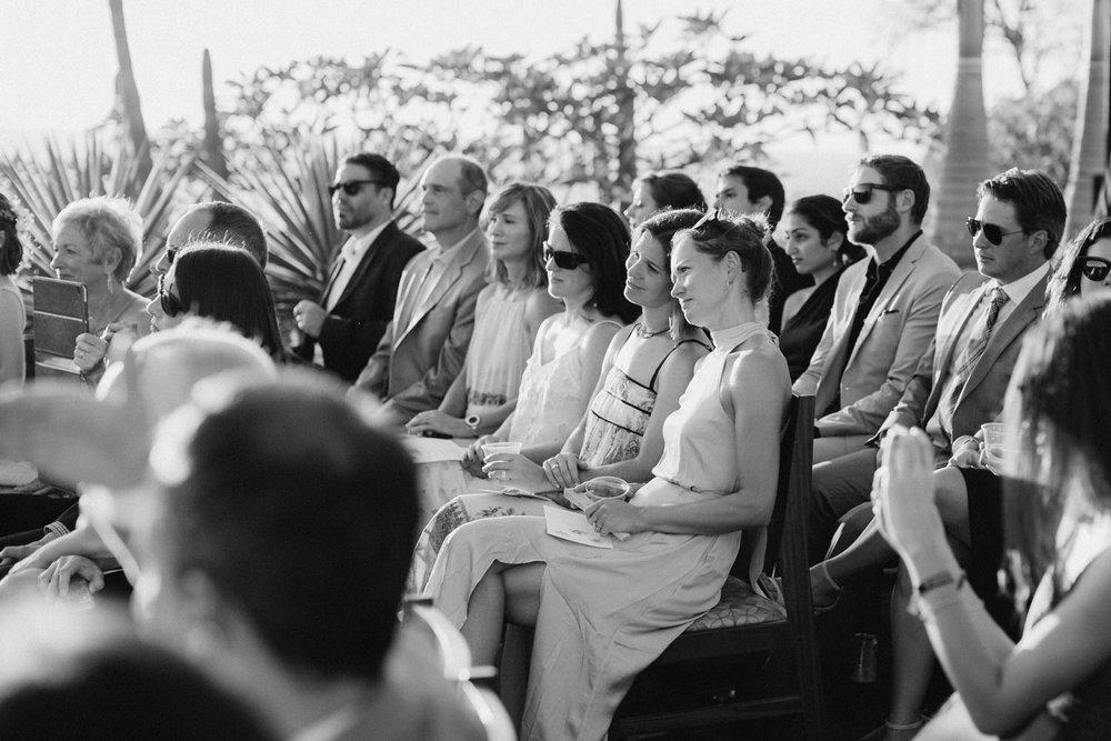 Christian&Dana Nicaragua Wedding 29