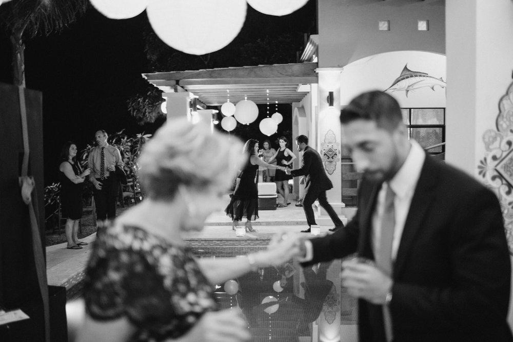 Christian & Dana Wedding  41