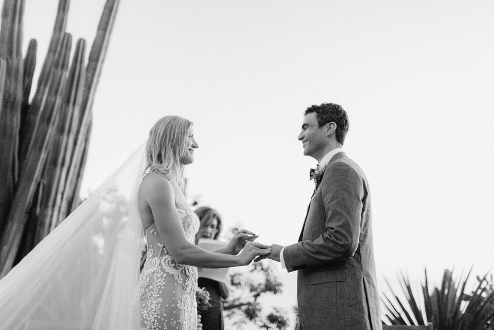 Christian&Dana Nicaragua Wedding photography 34