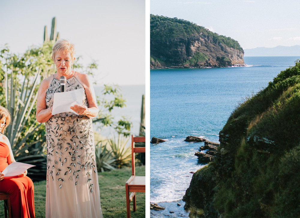 Christian&Dana Nicaragua Wedding 12