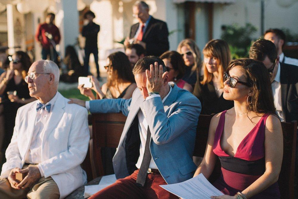 Christian&Dana Nicaragua Wedding 21