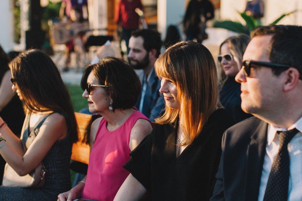 Christian&Dana Nicaragua Wedding 24