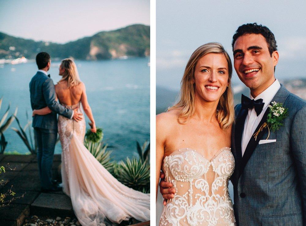 Wedding portrait photography Nicaragua, Costa Rica