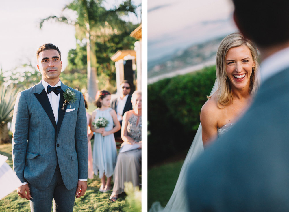 Christian&Dana Nicaragua Wedding 19