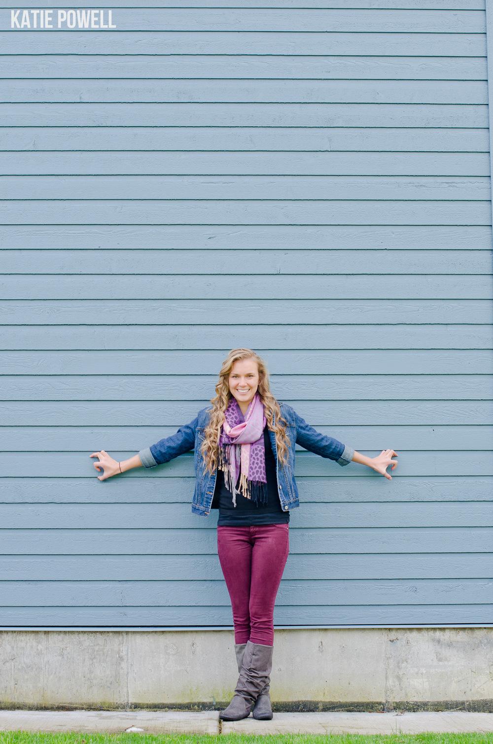 Sarah Blog 14-04-13-10.jpg