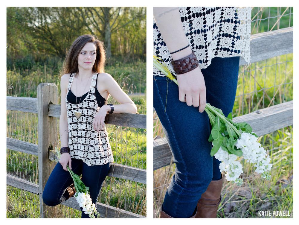 Melissa composite.jpg