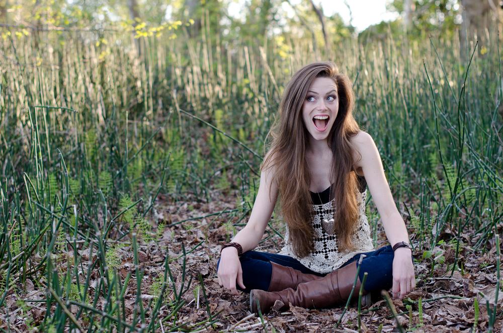 11-04-13-Melissa- JPEGS-38.jpg