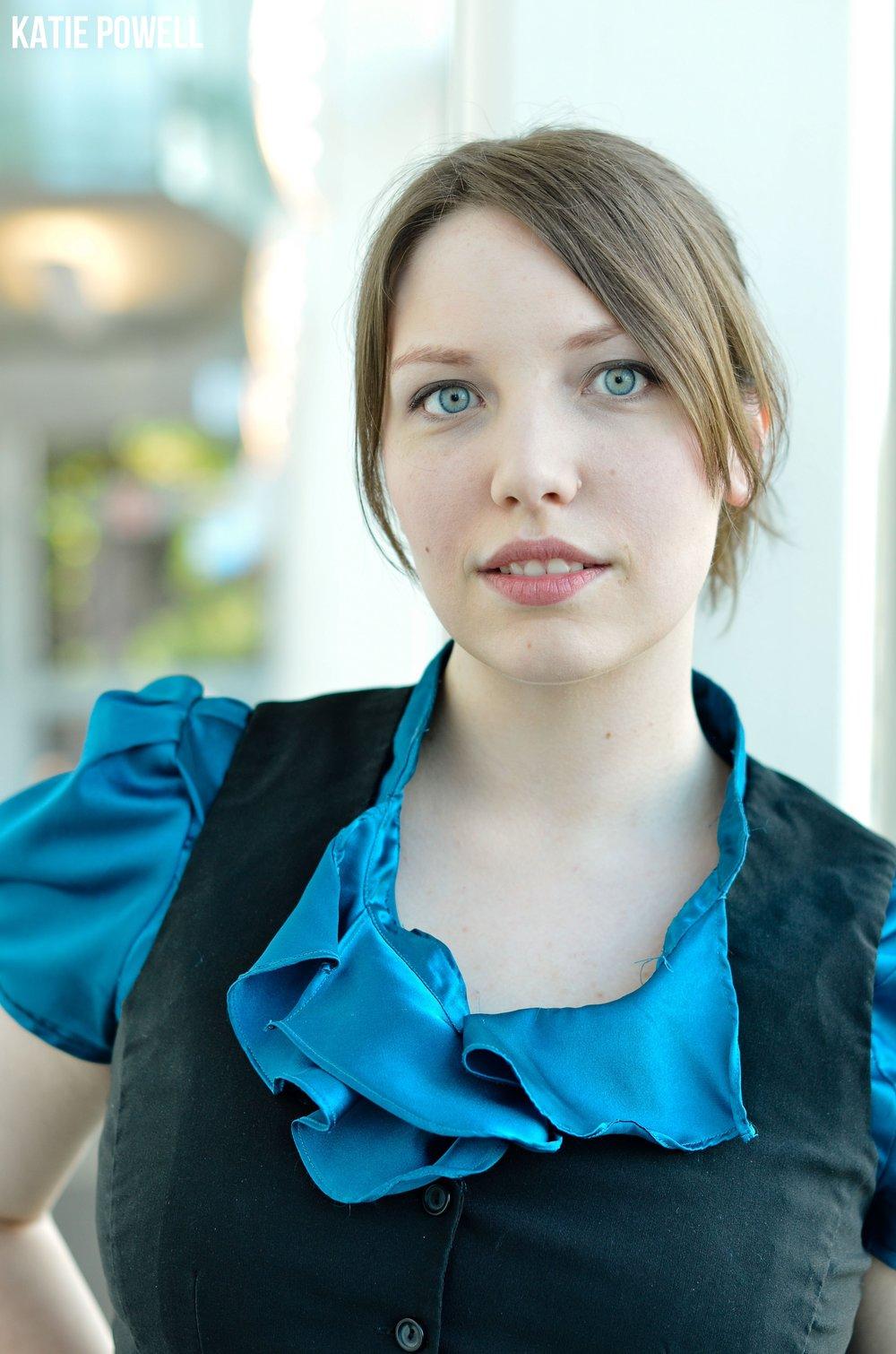 Erin Headshots Katie Powell Photography Vancouver White Rock-1.jpg