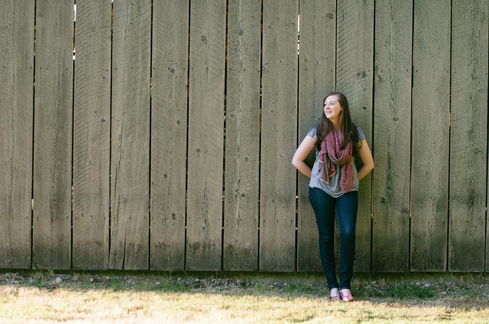 Ariana-Katie Powell Photography-Stewart Farmhouse-14.jpg