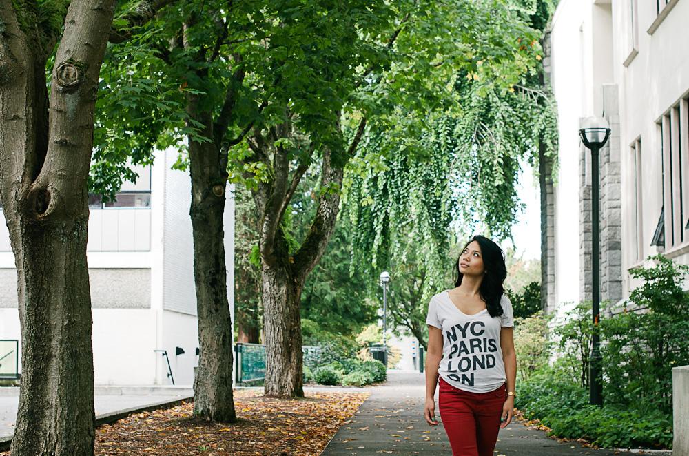 Christine Portraits UBC Vancouver Portrait Photography Katie Powell-8.jpg