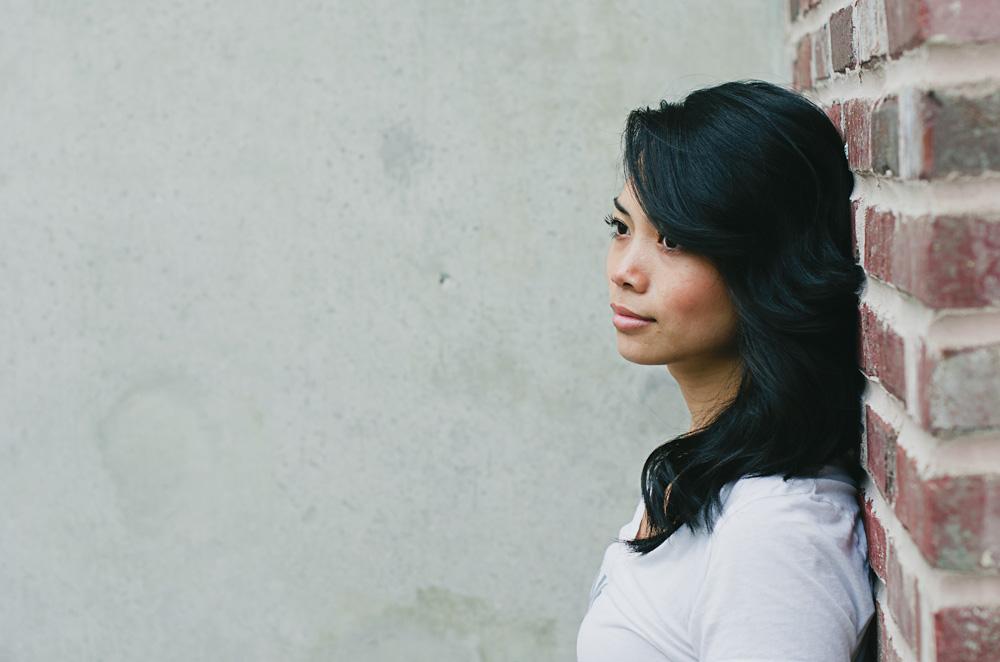 Christine Portraits UBC Vancouver Portrait Photography Katie Powell-20.jpg