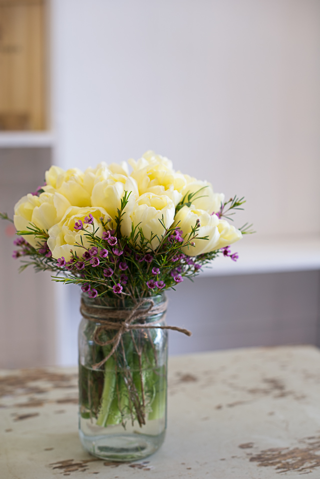 Katie Powell Photography_Vancouver_Florist_Mayhew Sherwood-5.jpg