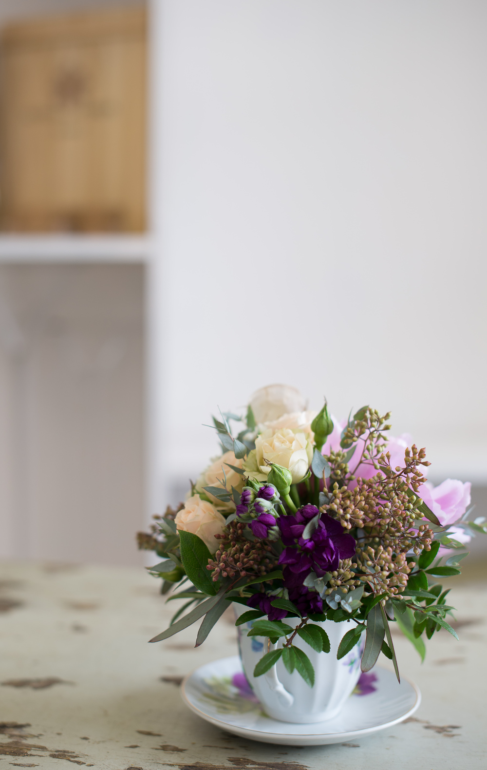 Florals_Katie Powell Photography-17.jpg