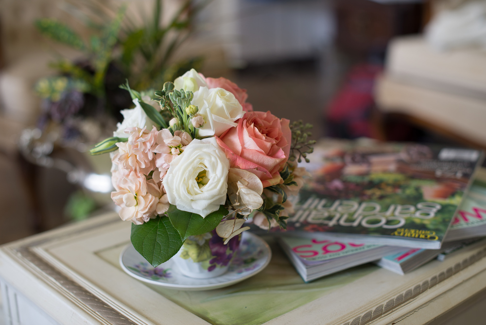 Florals_Katie Powell Photography-12.jpg