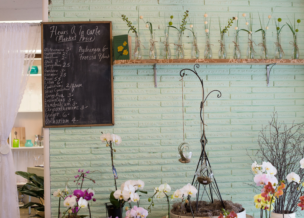 Katie Powell Photography_Vancouver_Florist_Mayhew Sherwood-1-4.jpg