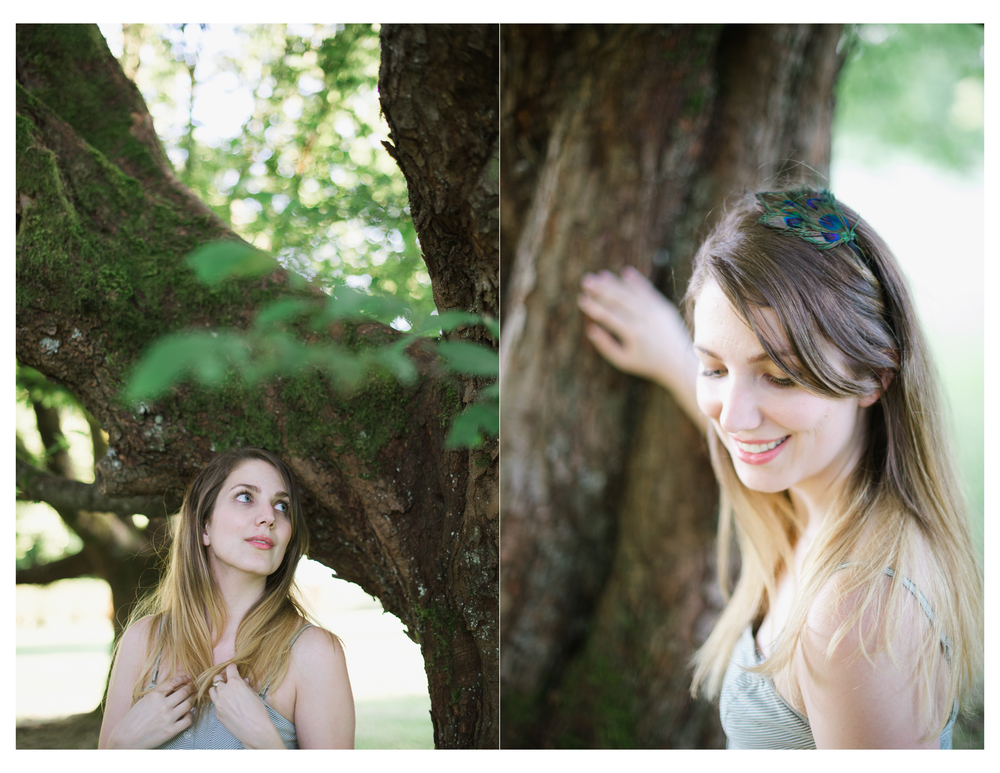 Megan_Vancouver_Photography_Portaits_Queen Elizabeth Park-3.jpg