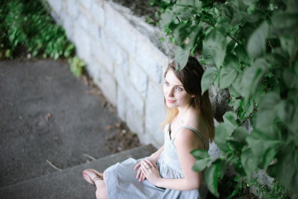 Megan-22.jpg
