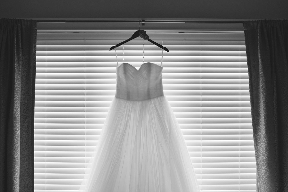 Langley_Wedding_Second Shooting_Photography_Vancouver-1-3.jpg