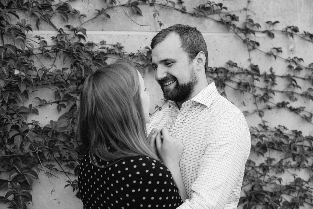 Marisa & Eike_Couples Photography_East Van_Vancouver Photography_Katie Powell Photography_-3.jpg