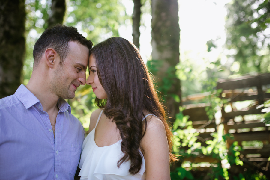 Daniella & Miro_Deer Lake Park_Engagement_Katie Powell Photography_2.jpg
