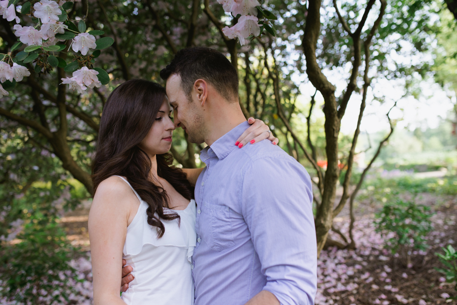 Daniella & Miro_Deer Lake Park_Engagement_Katie Powell Photography_9.jpg