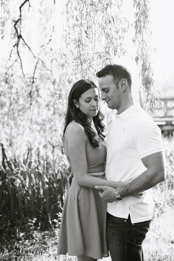 Daniella & Miro_Deer Lake Park_Engagement_Katie Powell Photography_13.jpg