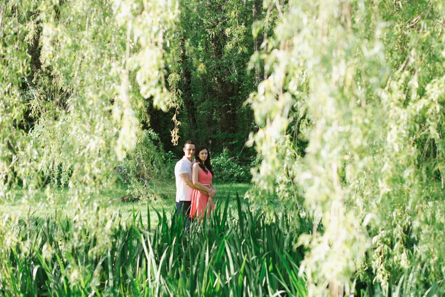 Daniella & Miro_Deer Lake Park_Engagement_Katie Powell Photography_14.jpg