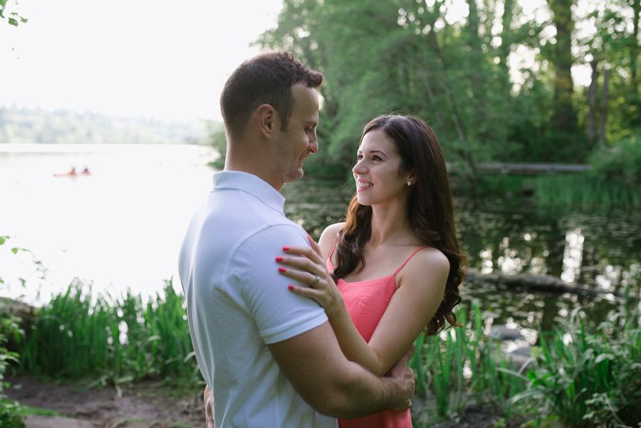 Daniella & Miro_Deer Lake Park_Engagement_Katie Powell Photography_20.jpg