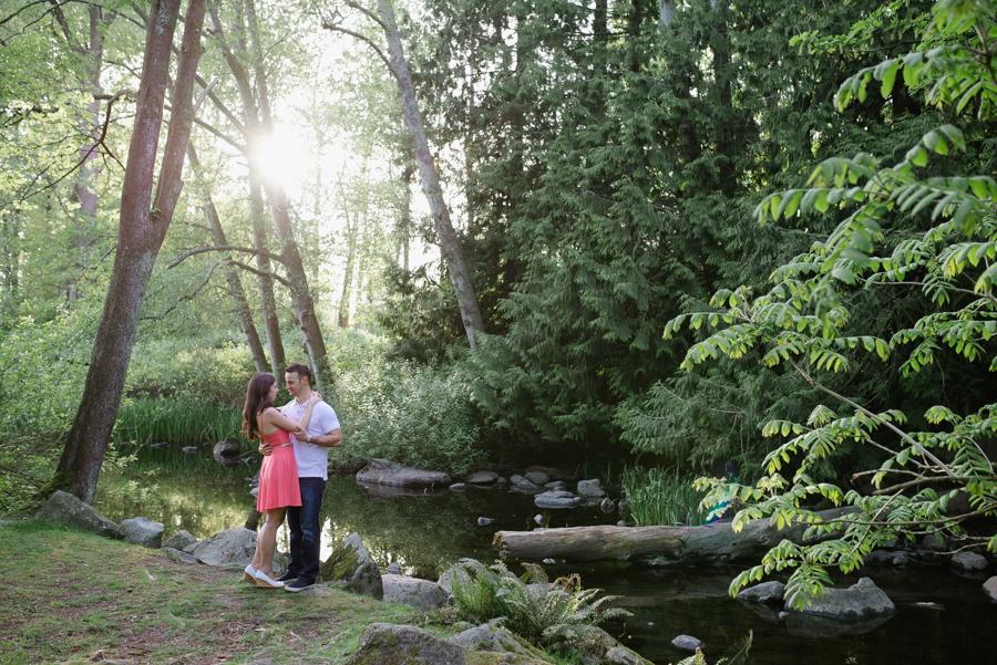 Daniella & Miro_Deer Lake Park_Engagement_Katie Powell Photography_24.jpg