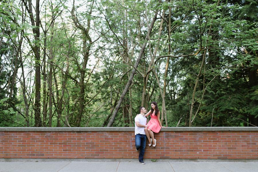 Daniella & Miro_Deer Lake Park_Engagement_Katie Powell Photography_25.jpg