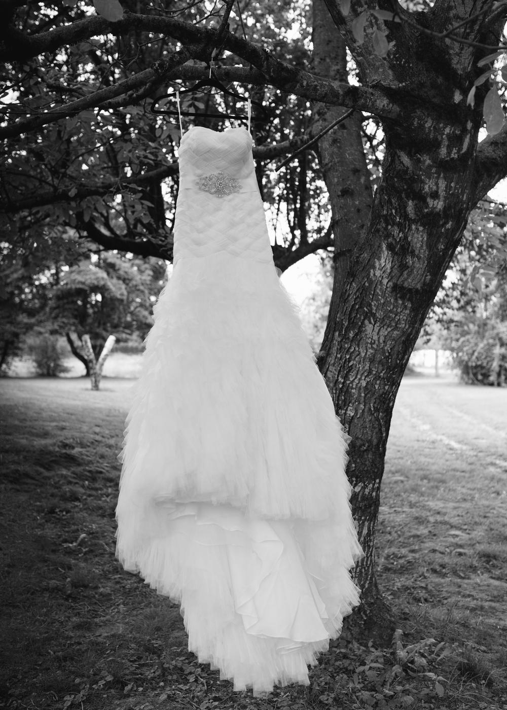 Fraser River Lodge Wedding_2.jpg