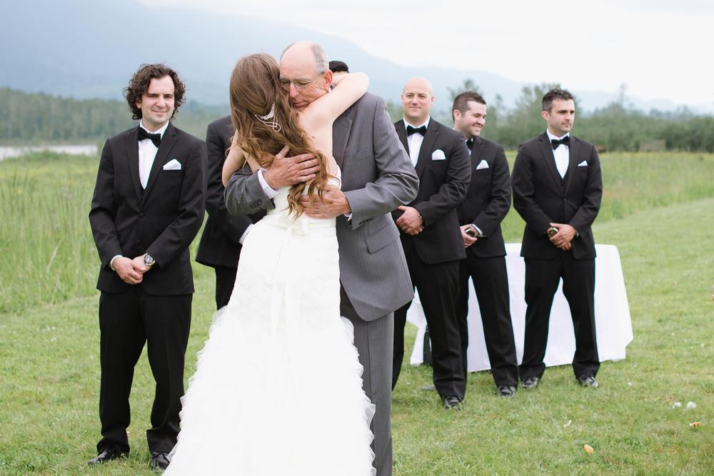 Fraser River Lodge Wedding_11.jpg