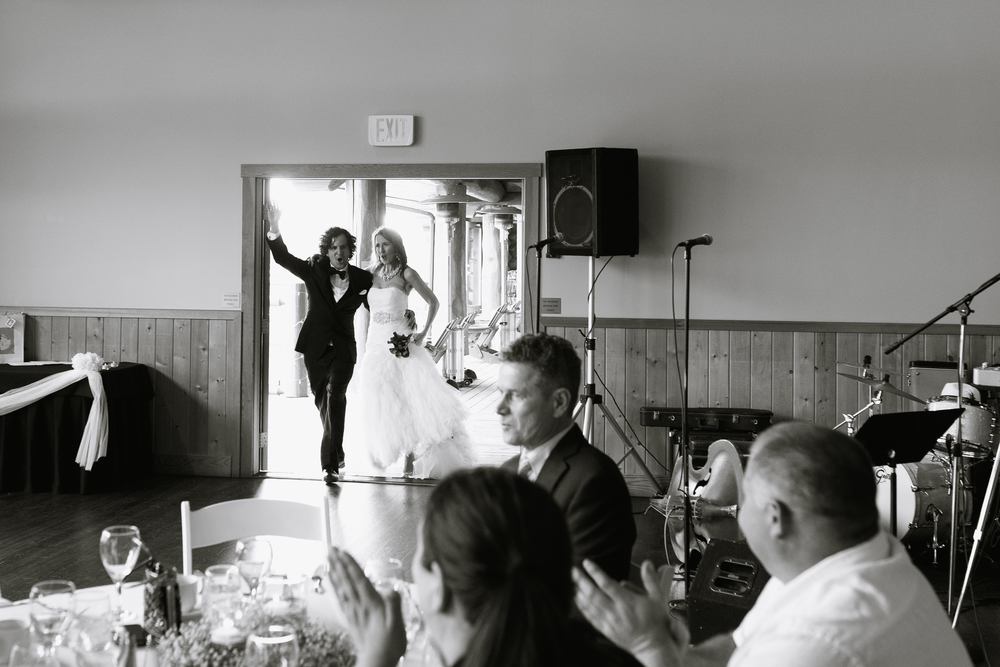 Fraser River Lodge Wedding_21.jpg