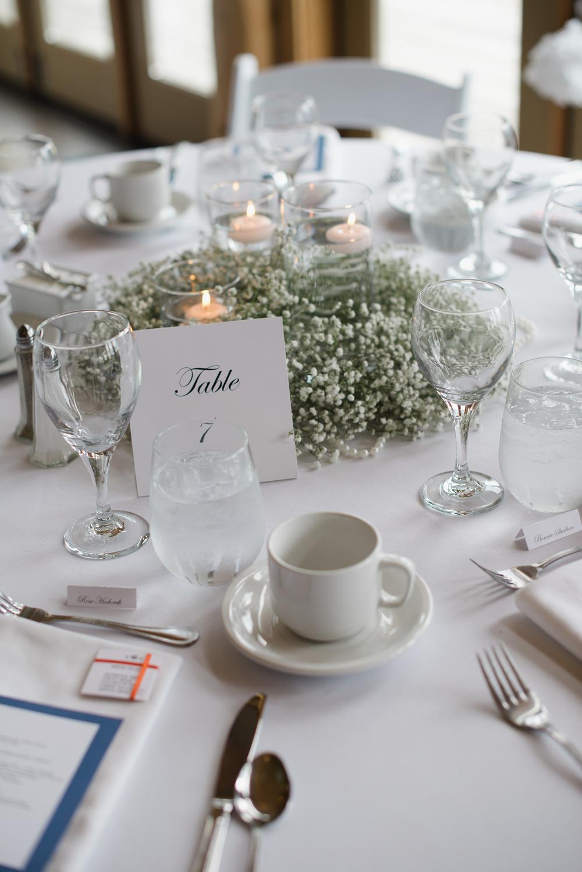 Fraser River Lodge Wedding_20.jpg