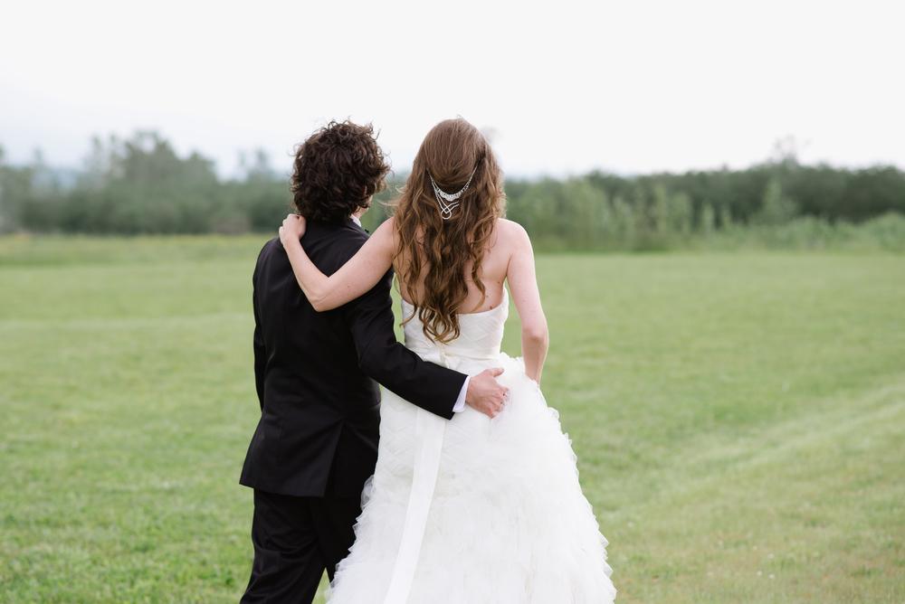 Fraser River Lodge Wedding_24.jpg