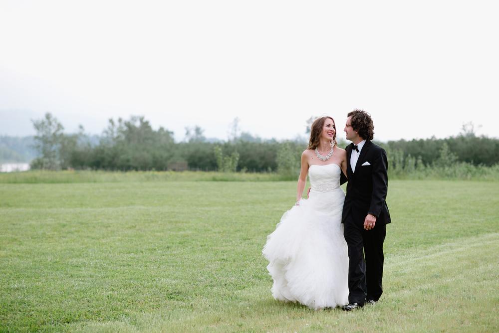 Fraser River Lodge Wedding_25.jpg
