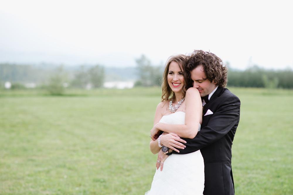 Fraser River Lodge Wedding_29.jpg