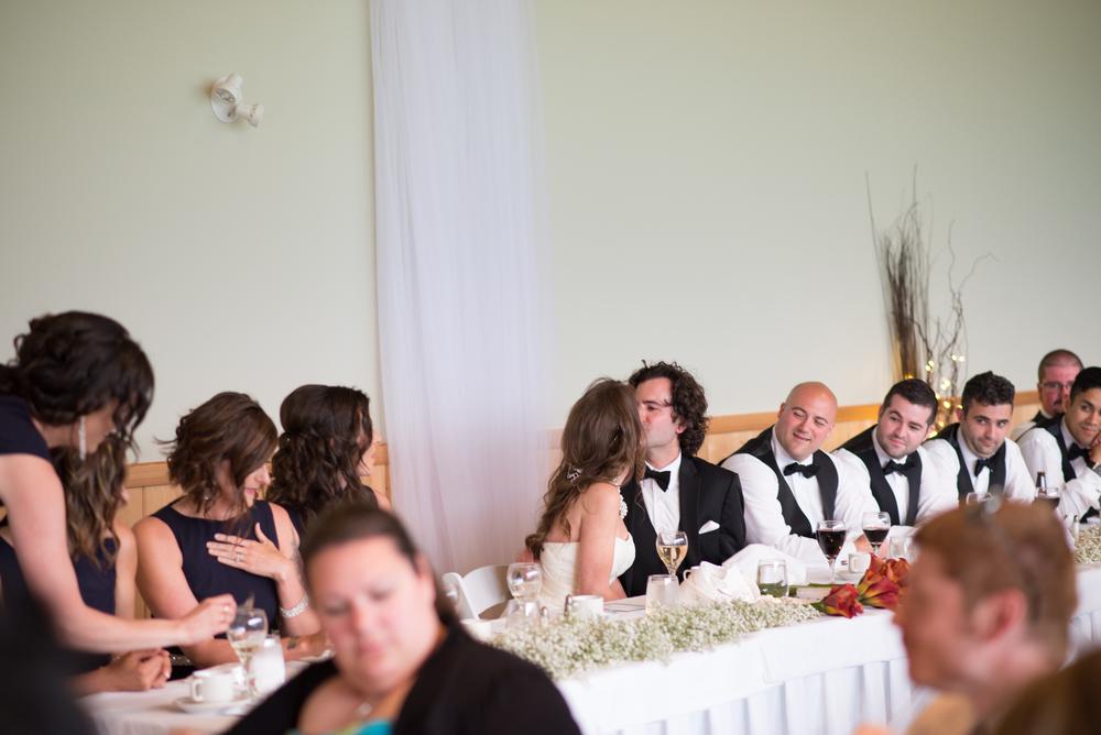 Fraser River Lodge Wedding_34.jpg